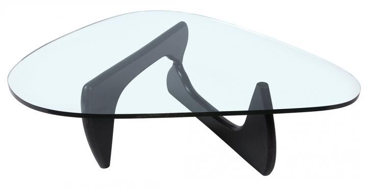 IN-50 Low Table by Isamu Noguchi